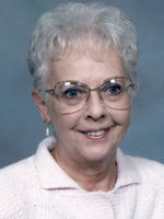 Maryann Berry (Livingston)
