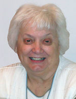 Barbara Tennessen